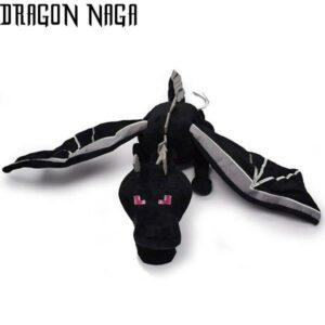 Ender Dragon Plush