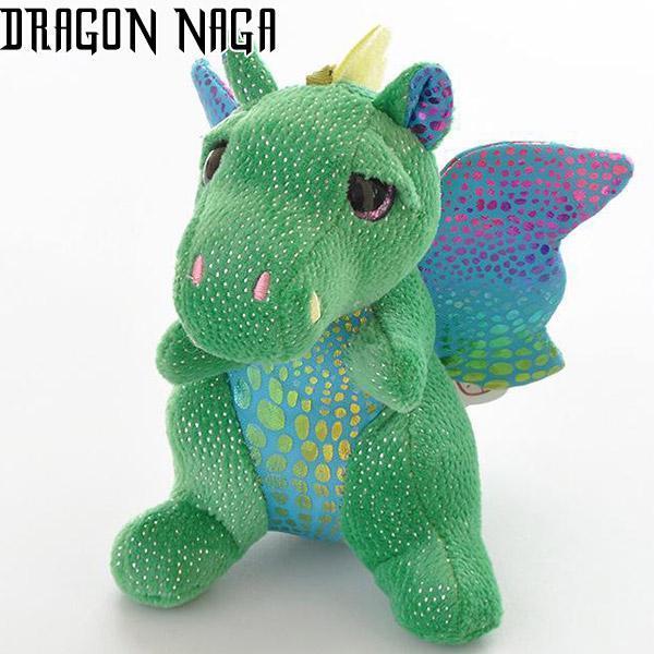 Peluche Dragon Pas Cher