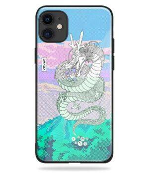 Dragon IPhone Case Shenron Dragon Ball