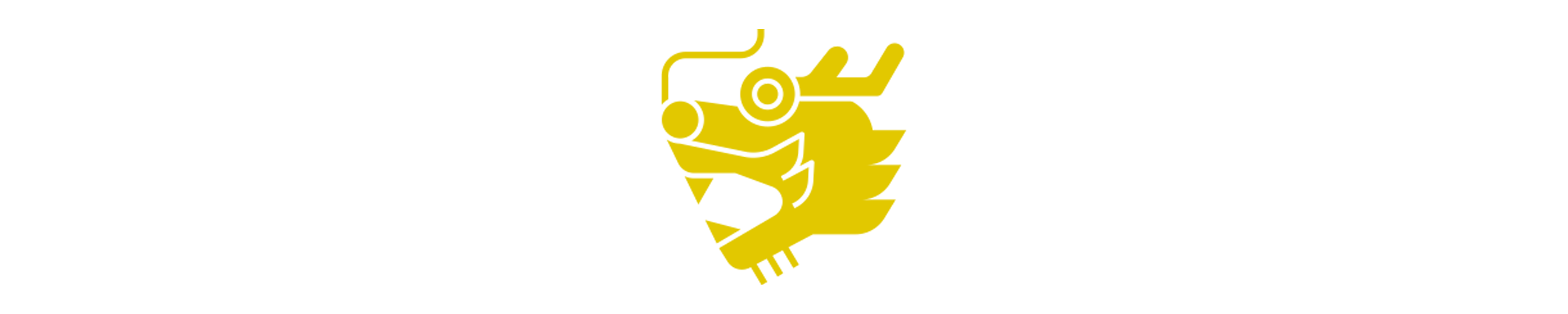 dragon jewels logo