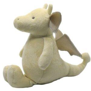 Dragon Plush Adorable Stuffed Animal Cotton