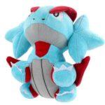 Dragon Plush Drattak Cotton