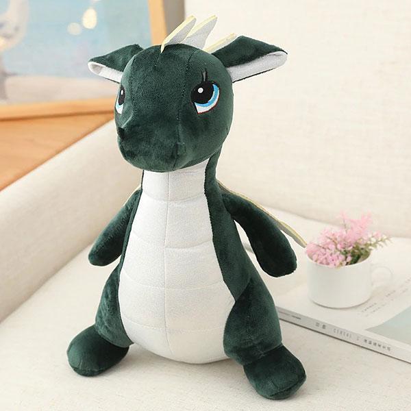Peluche Kawaii Dragon