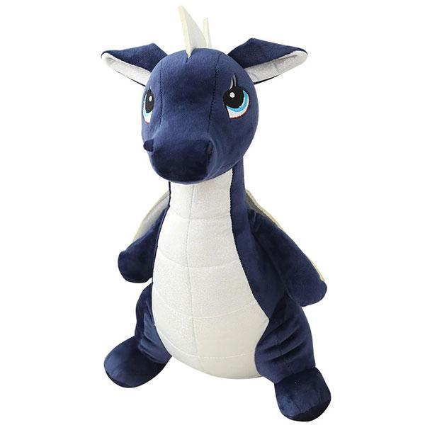 Dragon Plush Kawaii Cotton