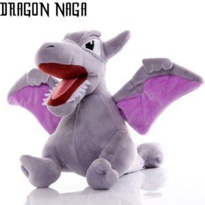 Dragon Plush Ptera Cotton 20cm