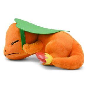 Dragon Plush Charmander Pokemon Cotton