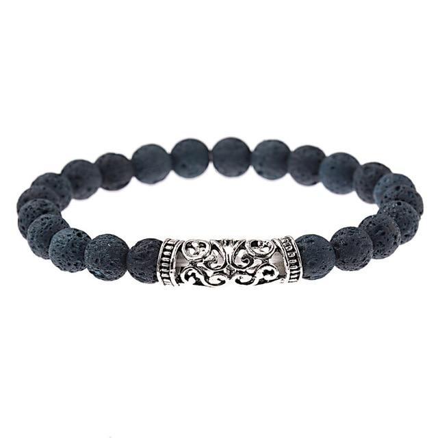 Bearded Dragon Bracelet