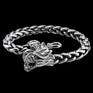 Fashion Dragon Jewelry Bracelet