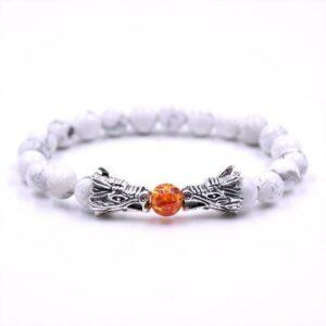 Divine Dragon Bracelet
