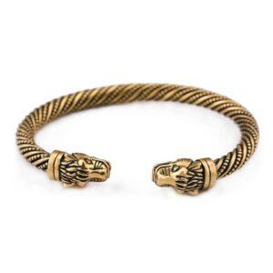 Mako Mermaids Dragon Bracelet