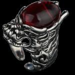 Effy Dragon Ring