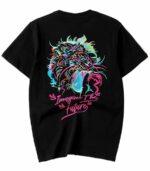 Dragon Tshirt Imagine The Future