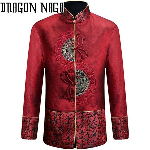 Dragon Haori For Women Traditional
